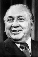 Richard J. Daley profile photo