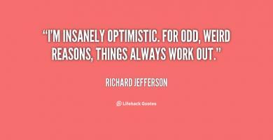 Richard Jefferson's quote #1