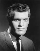 Richard Kiel profile photo