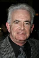 Richard Kline profile photo