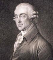 Richard Owen Cambridge profile photo