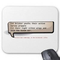 Richard Owen Cambridge's quote #2