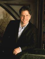 Richard Paul Evans profile photo