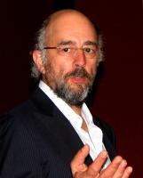 Richard Schiff profile photo