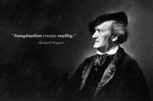 Richard Wagner's quote #7