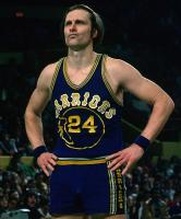 Rick Barry profile photo