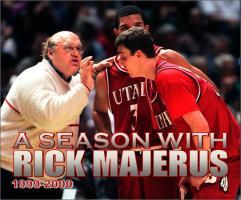 Rick Majerus's quote #5
