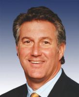 Rick Renzi profile photo