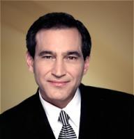 Rick Santelli profile photo