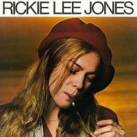 Rickie Lee Jones profile photo