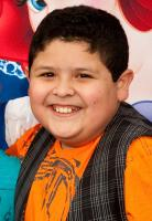 Rico Rodriguez profile photo