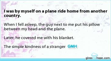 Ride Home quote #2