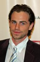 Rider Strong profile photo