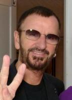 Ringo Starr profile photo