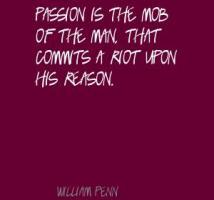 Riot quote #2