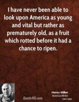 Ripen quote #1