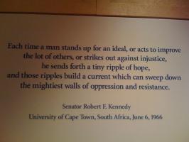 Ripple quote #2