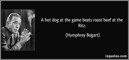 Roast quote #1