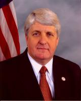 Rob Bishop profile photo