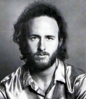 Robby Krieger profile photo