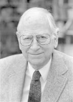 Robert A. Dahl profile photo