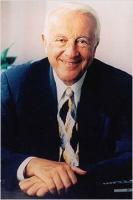 Robert Atkins profile photo
