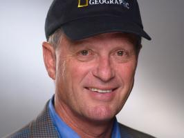 Robert Ballard profile photo