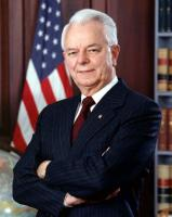 Robert Byrd profile photo