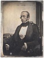 Robert Charles Winthrop profile photo