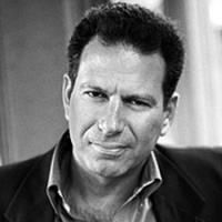 Robert D. Kaplan profile photo