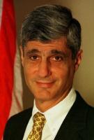 Robert E. Rubin profile photo