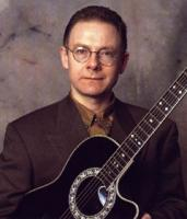 Robert Fripp profile photo