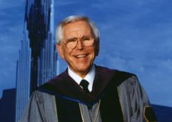 Robert H. Schuller profile photo