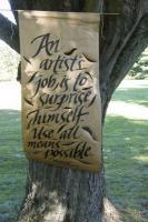 Robert Henri's quote #4