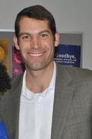 Robert J. Garagiola profile photo