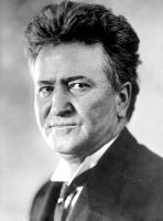 Robert M. La Follette profile photo