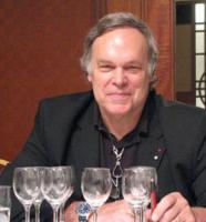 Robert M. Parker, Jr. profile photo