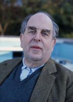 Robert Morley profile photo
