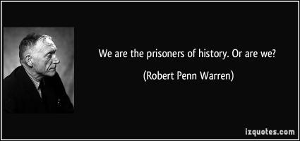 Robert Penn Warren's quote #3