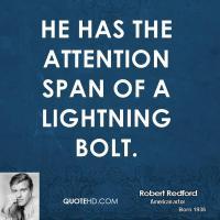 Robert Redford quote #2