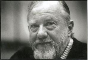 Robert Stone profile photo