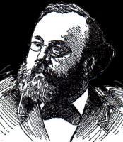Robert Williams Buchanan profile photo