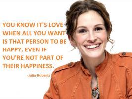 Roberts quote #2
