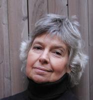 Robin Morgan profile photo