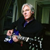 Robyn Hitchcock profile photo