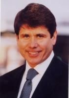 Rod Blagojevich profile photo