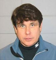 Rod Blagojevich's quote #5