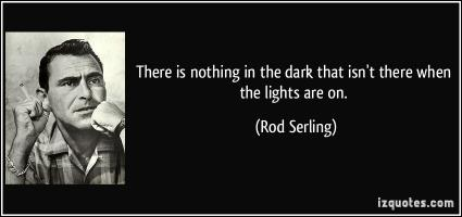 Rod quote #1