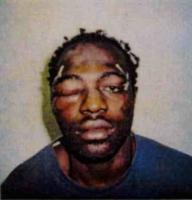 Rodney King profile photo