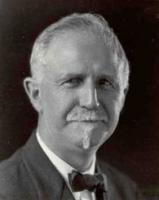 Roger Babson profile photo